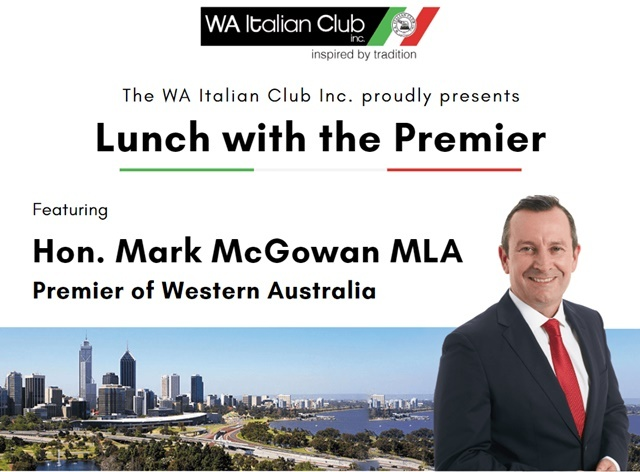 Lunch,with,premier