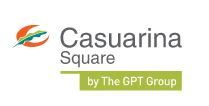 One Day Shopping Festival, Casuarina Square Shopping Centre, shopping mall, Darwin, free,