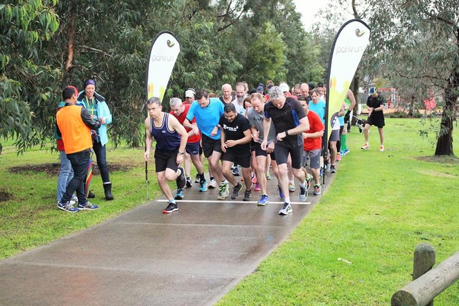 Parkrun,Timed runs,Timed running events,Park runs in Melbourne,Timed running events in Melbourne,Parks Melbourne,Fun run,Fun runs Melbourne, Jogging,Running events Melbourne,Albert Melbourne parkrun,Altona Beach parkrun,Berwick Springs parkrun,Coburg parkrun,Diamond Creek parkrun,Frog Hollow parkrun,Jells Park parkrun,Lalor parkrun,Maribyrnong parkrun,Parkville parkrun,Point Cook parkrun,Studley parkrun,Toolern Creek parkrun,Westerfolds parkrun,Wilson Botanic Gardens parkrun,Wyndam Vale parkrun,