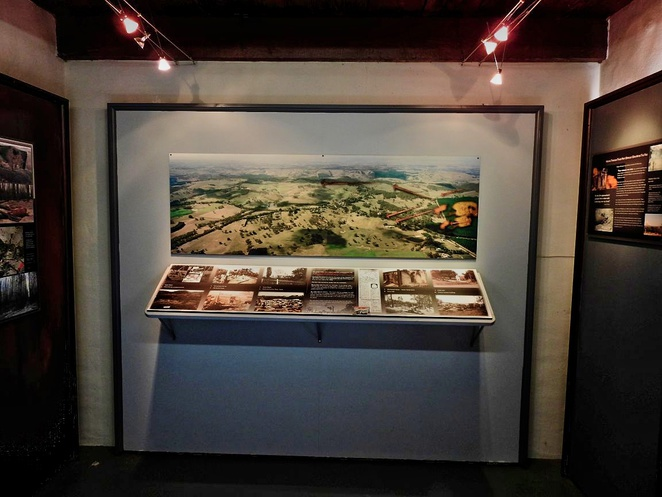 prospect hill historical museum, prospect hill museum, prospect hill, adelaide hills, museum, south australia, kuitpo forest, historical museum, meadows, ash wednesday bushfires