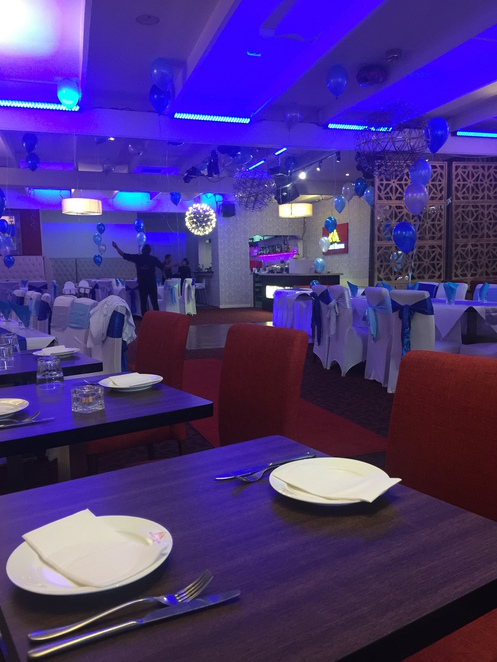 Restaurant, café, Indian cuisine, Indian food, Tandoori, function room, Indian banquets, traditional Indian food, belly dancing, vegetarian and vegan, cheap eats,