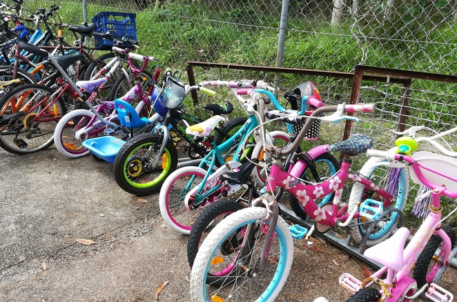 salamander bay recycling centre, op shops, second hand, landfill, tip shop, second hand clothes, furniture, books, white goods, NSW, port stephens, nelson bay, salamander bay, op shopping, NSW, best op shops in nelson bay, second hand bikes,