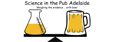 Science in the Pub