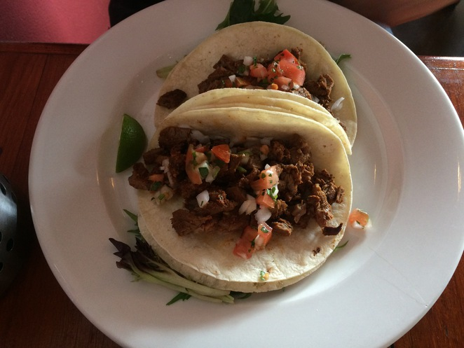 South Beach Tacos, South Fremantle, Mexican Food, Family Friendly, Breakfast, Brunch, Dog Friendly