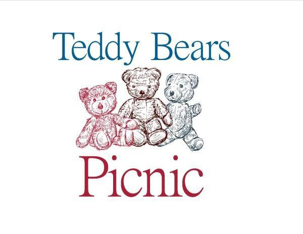 st martin's Anglican church, teddy bears, picnic, morning tea, crafts, biscuit decorating, face painting, animal capers, lucky dips, sausage sizzle, lolly bags, bear blessing, daisy the clown