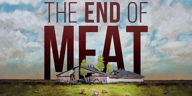 The,End,of,Meat,movie
