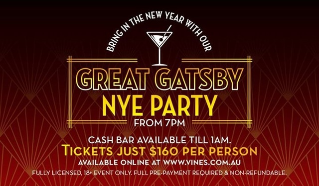 The,Great,Gatsby,New,Years,Eve