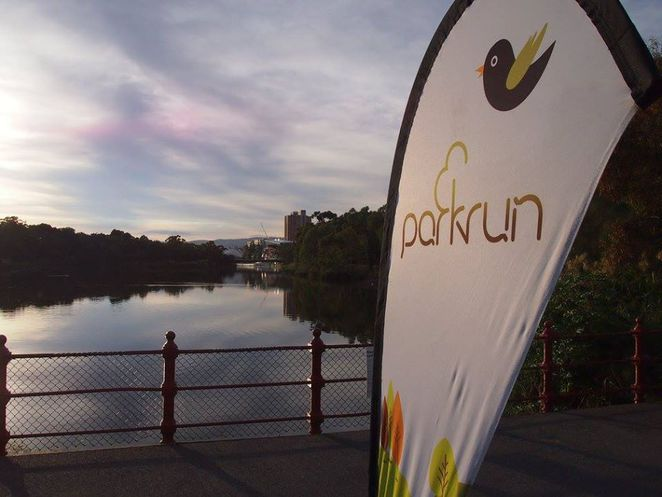 Torrens Parkrun, Adelaide, Fitness, Health, Social, Groups, Free, Fun, 5KM, Adelaide City, CBD, SA, Saturday, Morning
