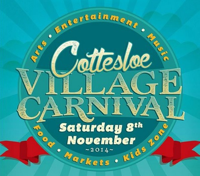 Image Courtesy of the Town of Cottesloe website