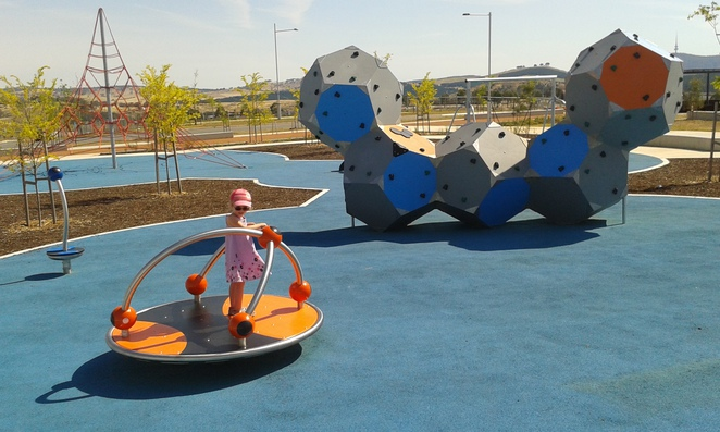 wright playgrounds, wright, parks, canberra, weston creek, molonglo, best parks, ACT, canberra,
