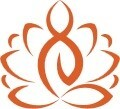 zest infusion, mindfull eating, relaxation, Birkdale, Naturopath, Dietitian, meditation, medicare, self-awareness