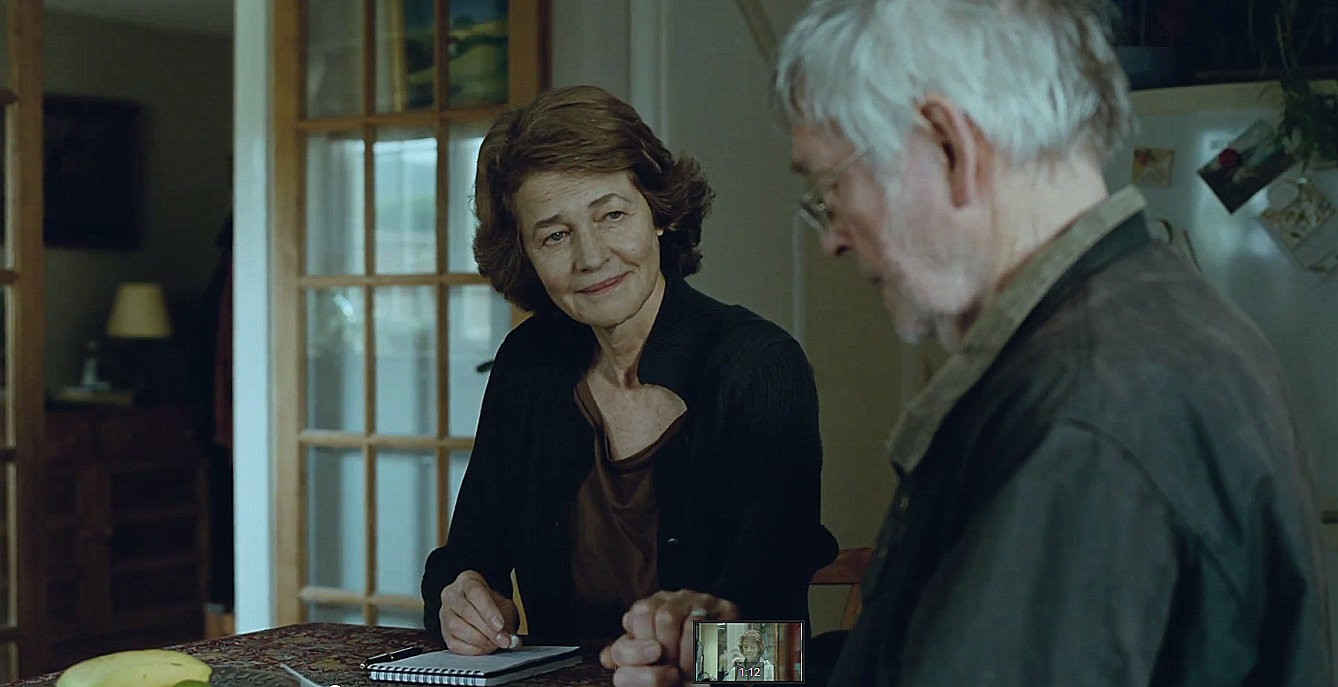 https://www.weekendnotes.com/im/001/07/45-years-charlotte-rampling-tom-courtenay-david-co31.jpg