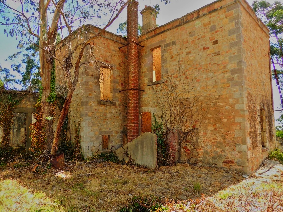 Mansion For Sale Cheap Arthur S Seat A Hidden Secret In The Adelaide Hills
