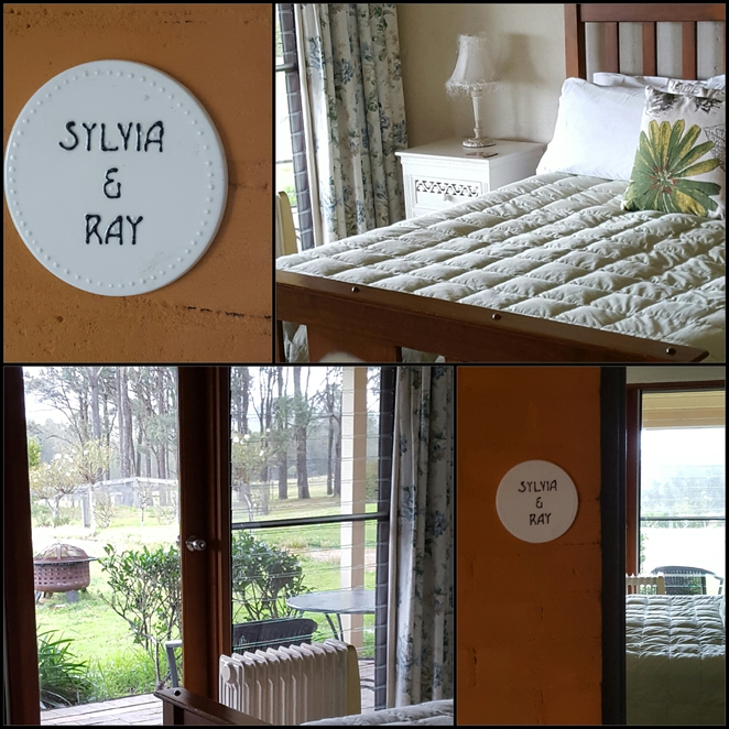 accommodation, Hunter Valley, Lovedale, comfort,