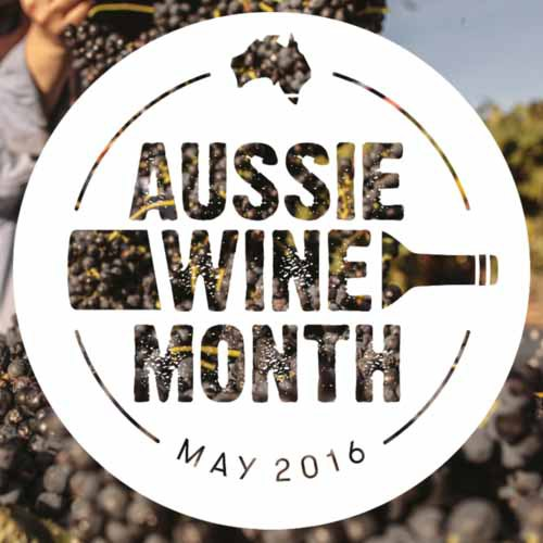 aussie wine month, barossa valley