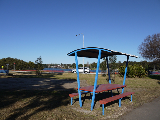 best things to do in Iron Cove, The Bay Run, Inner West Sydney, Things to do, activities