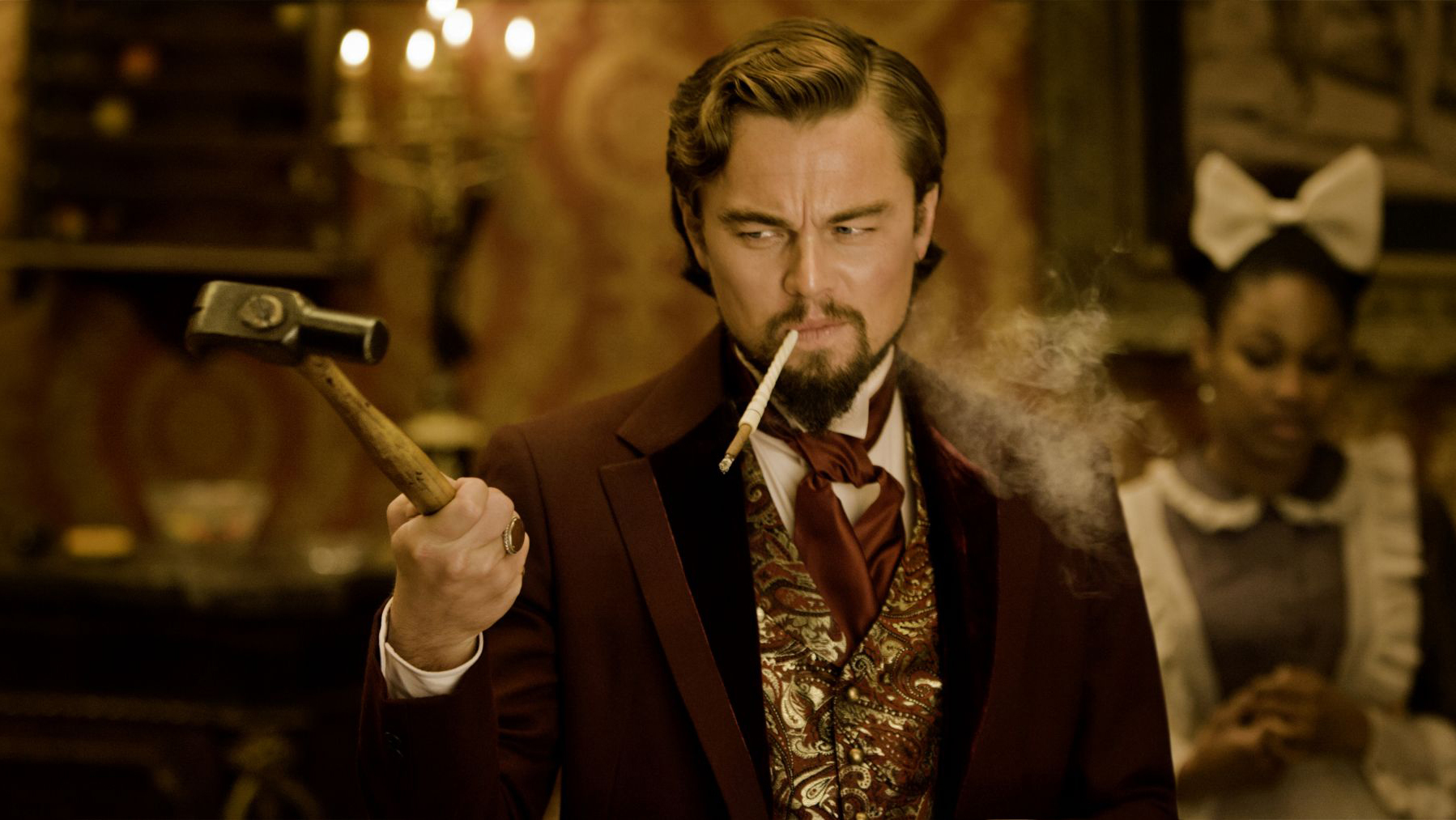django unchained film review everywhere by tema large image