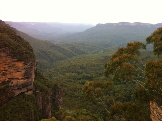 getaway, beach, view, cheap, cheap getaway, cheap holiday, holiday package, destination, nsw holiday, discount nsw holiday, discount getaway, sydney escape, escape sydney