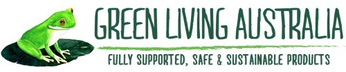 Green Living, garden city, library, cheese making,