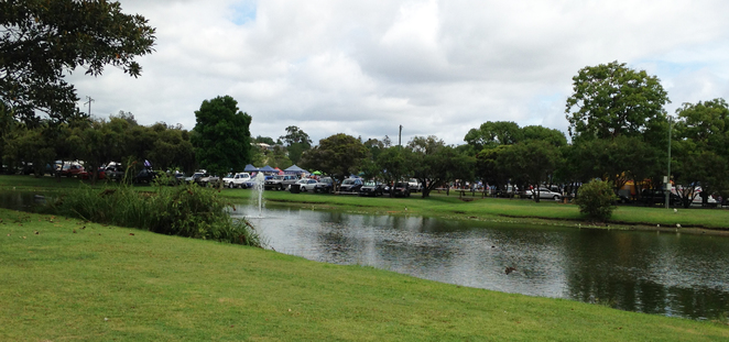 Gympie, Free, Parks, Children, Things to Do, Picnics, Museum, Markets, Outdoor