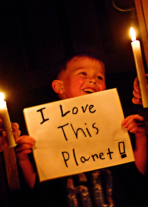 jeremiaharmstrongphotography,earthhour2017,WWFcelebrating10yearsearthhour,sat25march