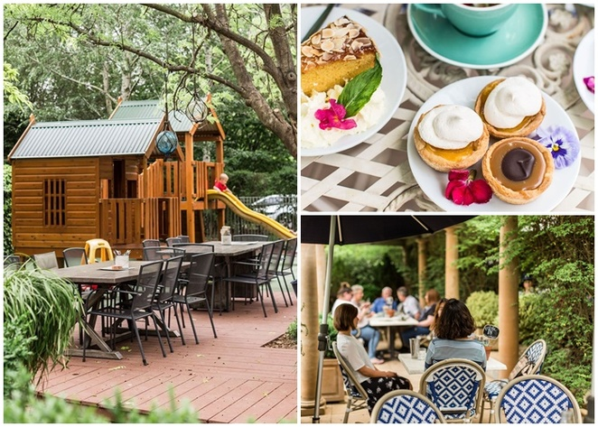 kitchen garden at rodneys, rodneys cafe, rodneys plants plus, mothers day, hugh tea, easter, events, childrens playground, kids, family friendly, cakes, mothers groups, canberra, ACT, pialligo,