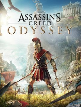 pc games, xbox, ps4, assassins creed