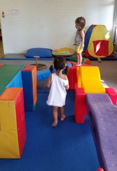 playgroup, PANT, children activities
