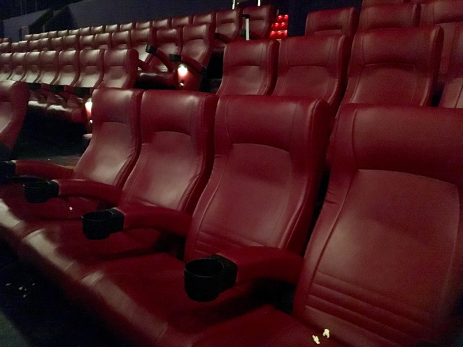 Reading Cinemas, Reading Cinemas Auburn, Movie, Cheap movie tickets, cinema, leather seats