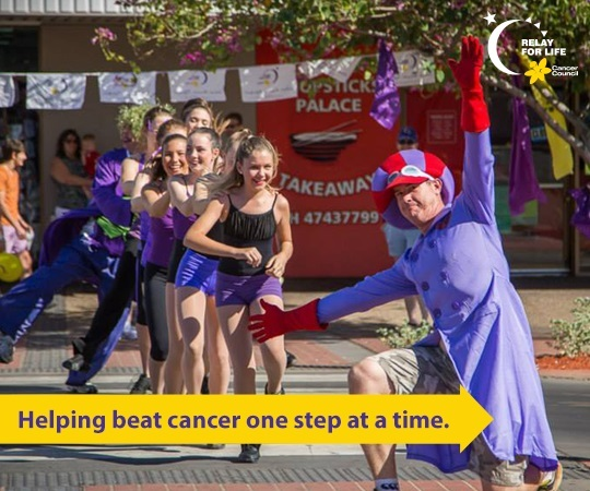 relay for life, Adelaide central, Adelaide hills, limestone coast, gawler, Ceduna, southern regions, port augusta, port Lincoln, belair, riverland, yorke peninsula, murraylands, fundraising, cancer, cure, candlelight, sunset, corporate teams