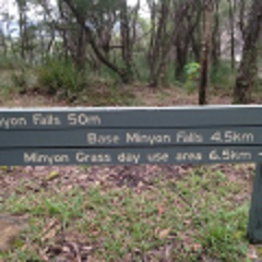 Shopping, Things to do and see, Byron Beach, Minyon Falls, Crystals, Beach, Accommodation, Dining