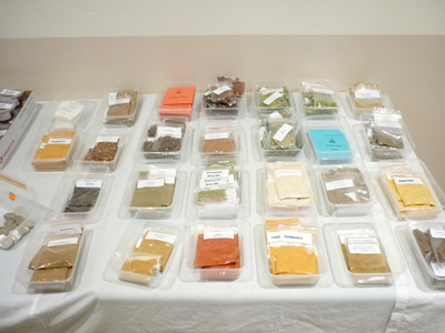 Special Spices