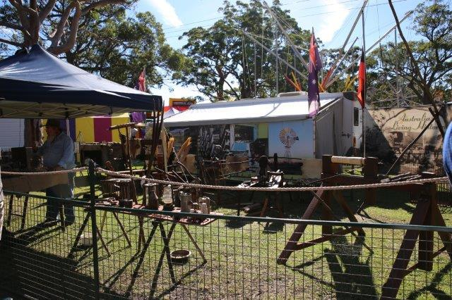 St ives show, family, fun, agricultural, performances, animals, food stalls, crafts,