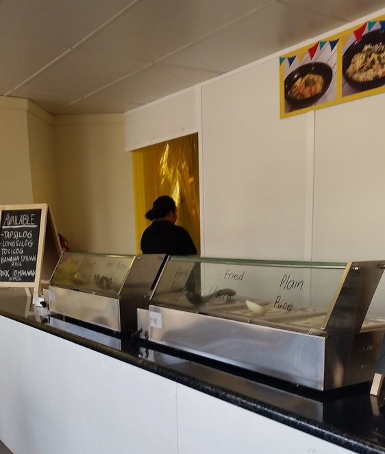 takeaway, restaurant, Philippine cuisine, Filipino restaurant
