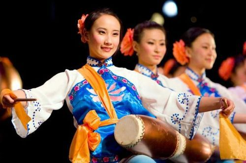 World Harmony day,multicultural, martial art, multicultural food