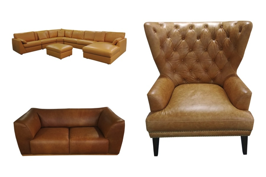 darvin in chicago upholstery clearance furniture couch current