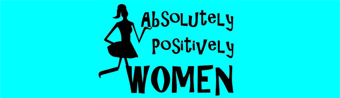absolutely positively women women's wealth creation day