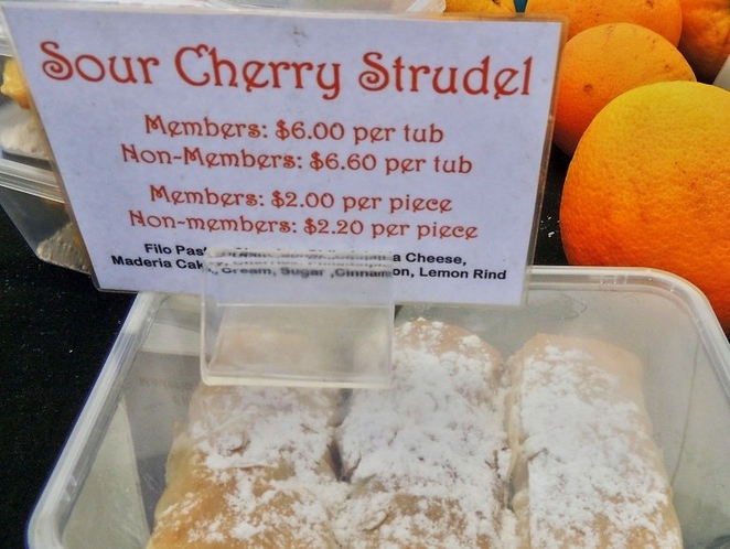 adelaide showground farmers market, farmers market, regions of south australia, fruit and vegetables, fun things to do, market stalls, adelaide showgrounds, south of Adelaide, royal show, tasty treats