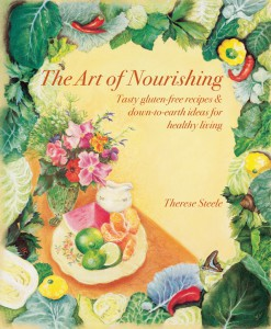 Art of Nourishing