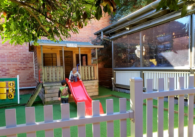 Blue Mountains, children, family, playground, cafe, outdoor, play, fun
