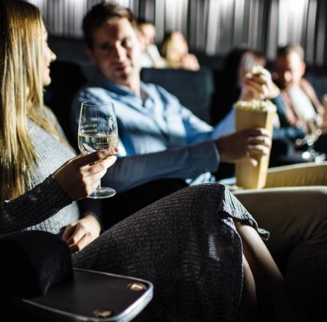 brisbane cheap cinema,brisbane cheap film,brisbane cheap movies,brisbane best cinema prices,brisbane best film prices,brisbane best movie prices,brisbane cineplex,brisbane cinema,brisbane session times,brisbane movies