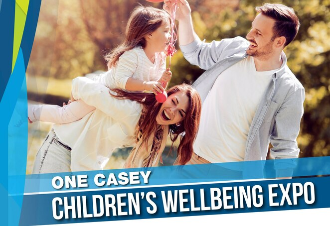 children's wellbeing expo 2019, community event, fun things to do, fun for kids, kids health, ymca casey arc, olive road sporting complex, doveton free event, healthy and happy children, gold coin donation, face painting, kids activities, sports activities, community information, healthy lunch box demonstrations, giveaways, storytime, special offers