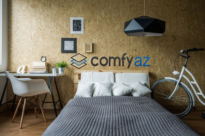 ComfyAz | foam mattress online