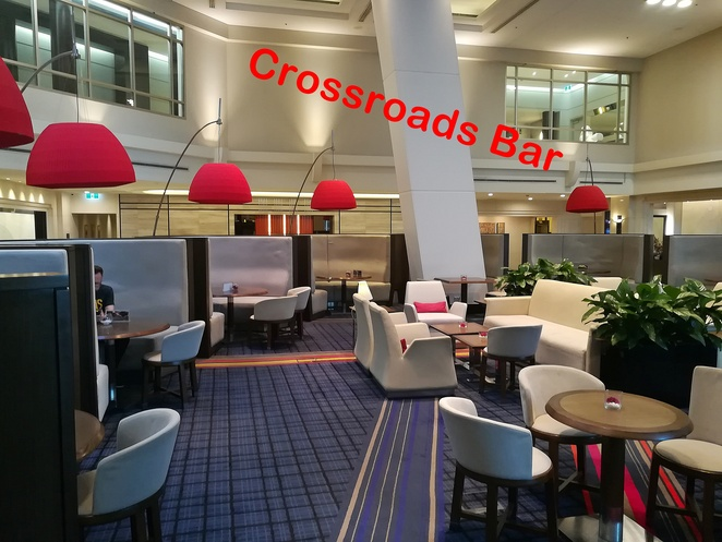 crossroads bar, jpb restaurant, swissotel, sydney, opposite state theatre, best hotel, families, kids, 5 star, best location, safe, clean, best hotel in sydney, westfield, shopping, queen vistoria building, best service, spa,