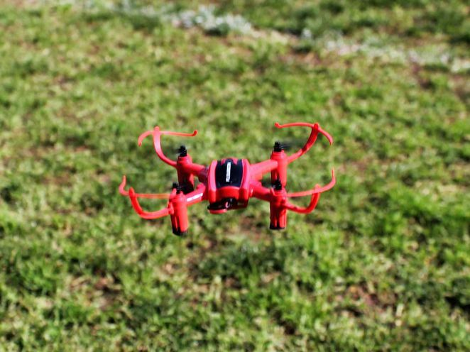 drones, dji phantom drones, are drones good or bad, drones in australia, drones under 2kg, casa drone laws, dji phantom 2, fpv drone racing, drones invading privacy, toy drones