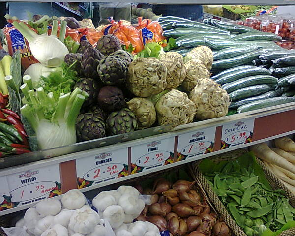 Farm Fresh Market Murray Bridge, Murraylands, organic, vegetarian, Fleurieu, Adelaide Hills, produce, vegetables, fruit, home delivery, weekly specials, celeriac, fennel, radish