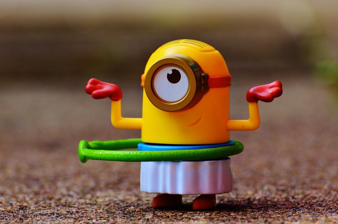 free cinema in the park, free movie, free, minions, kids event, family event
