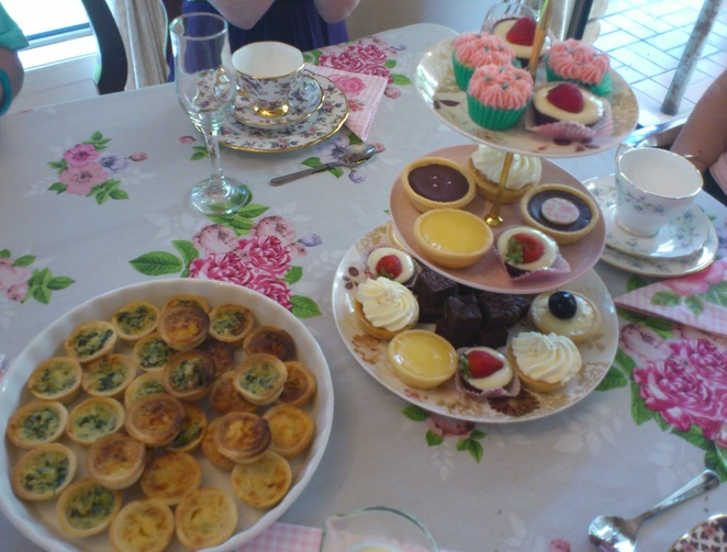 high tea brisbane, high tea mothers day, mothers day high tea brisbane, mothers day high tea sofitel, mothers day high tea stamford, mothers day garden party treasury