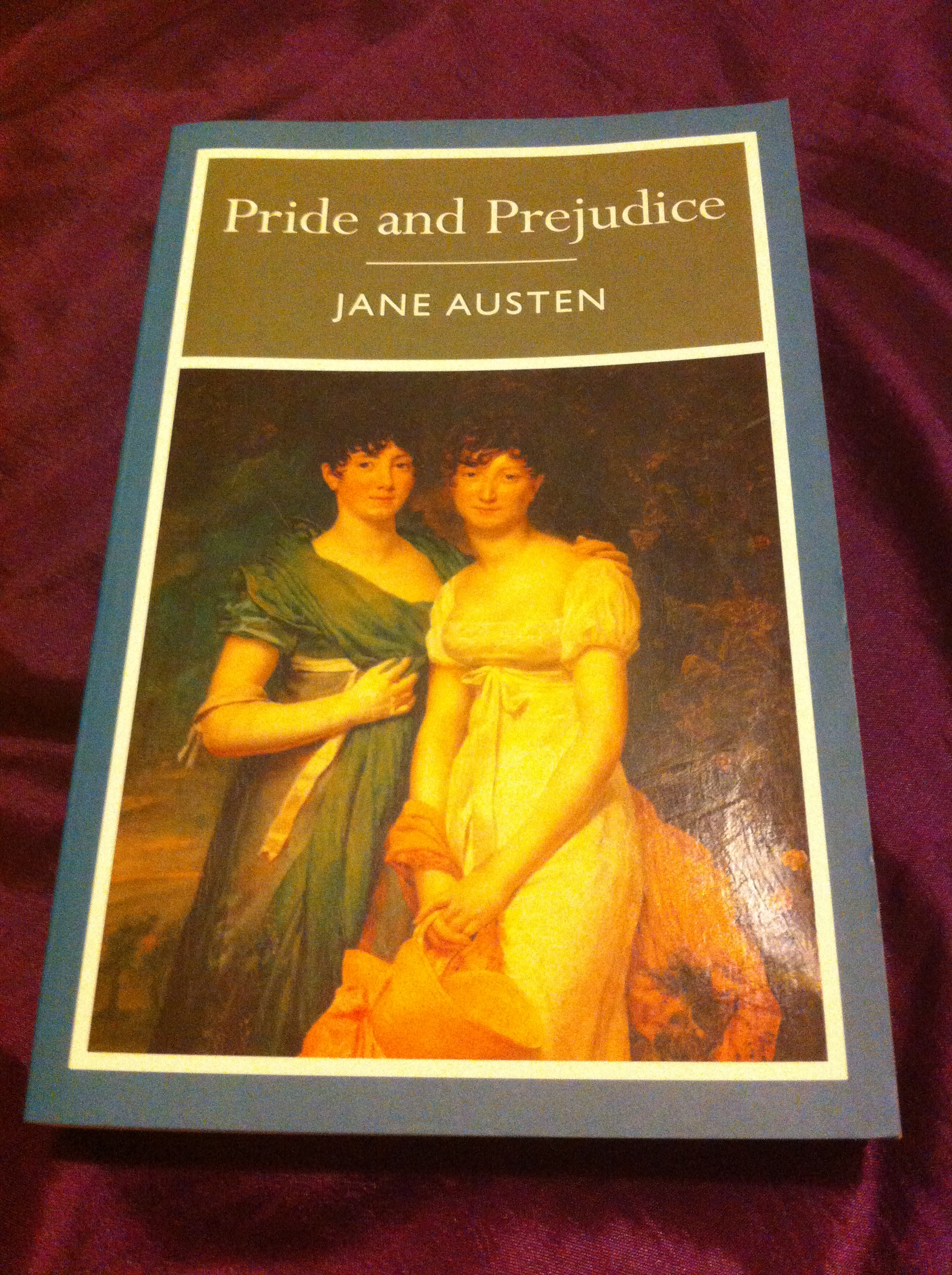 exploring the main themes in jane austens pride and prejudice Pride and prejudice grade 6 jane austen while i was reading it i soon discovered that marriage is the main theme of the jane austens pride and prejudice.