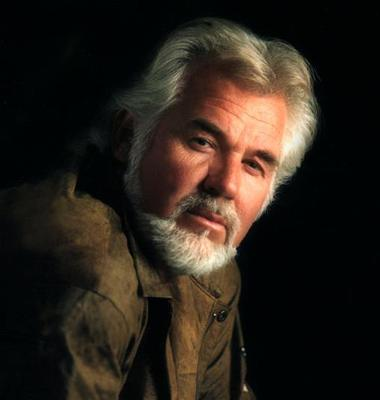 kenny rogers, gympie muster, country music festivals